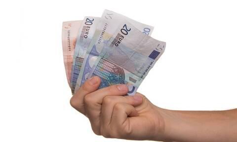 ΓΣΕΕ: Τετραπλασιάστηκαν οι εργαζόμενοι των 250 ευρώ τα χρόνια της κρίσης