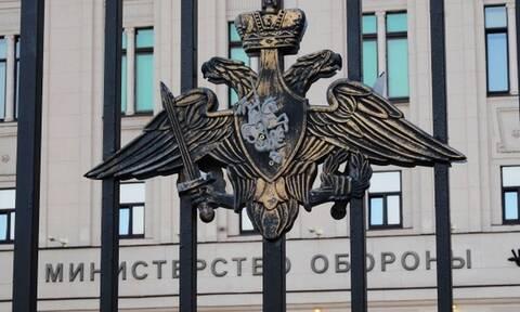 Россия упростила перепродажу своего оружия для обхода санкций США