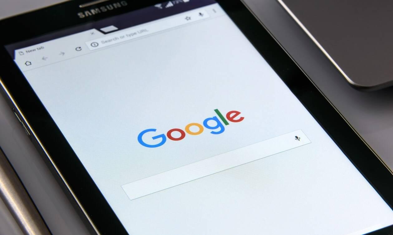 Αυτές είναι οι αλλαγές στις διαφημίσεις από τη Google