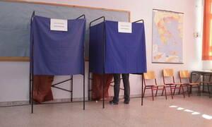 Περιφερειακές εκλογές 2019: Πως θα εκλεγούν οι Περιφερειακοί Σύμβουλοι