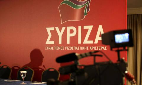 Ευρωεκλογές 2019: Nέο τηλεοπτικό σποτ του ΣΥΡΙΖΑ