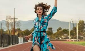 Milla Jovovich: Μιλάει για την έκτρωση που αναγκάστηκε να κάνει και συγκλονίζει