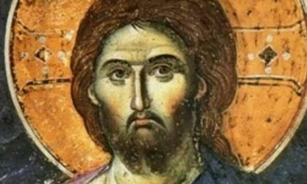 Πόσες και ποιές εμφανίσεις του Αναστάντος Χριστού έχουμε και πότε έγιναν;