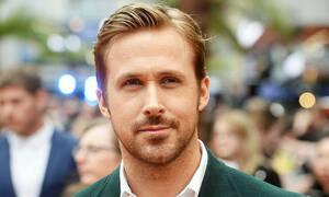Τρομερό: Δες με ποιον διάσημο είναι αδερφός ο πασίγνωστος ηθοποιός! (pics)