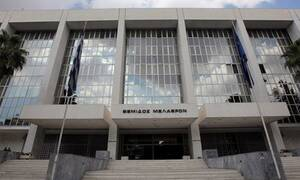 Εφετείο: Αθώοι οι εννέα Κούρδοι που είχαν συλληφθεί για τρομοκρατία