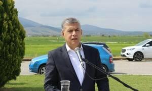 Περιφερειακές εκλογές 2019 - Δημοσκόπηση: Πρώτος ο Κώστας Αγοραστός στη Θεσσαλία