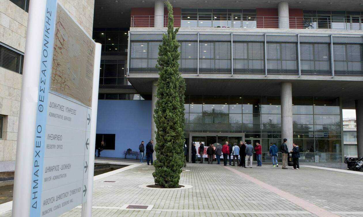 Δημοσκόπηση: Έτσι θέλουν τον επόμενο δήμαρχό τους οι νέοι της Θεσσαλονίκης