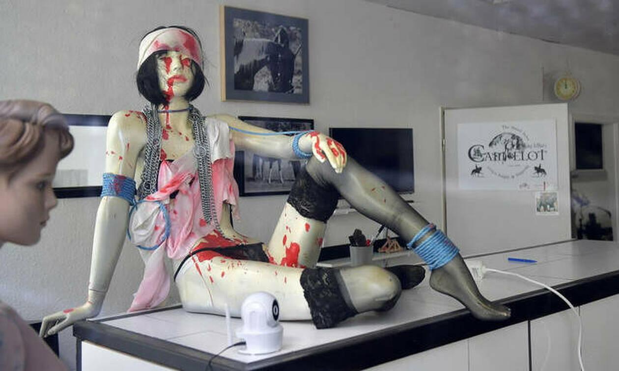 Θρίλερ στη Βαυαρία: Αποκαλύψεις σοκ για το νεκρό «αφέντη» και το μυστηριώδη ρόλο των «γυναικών» του