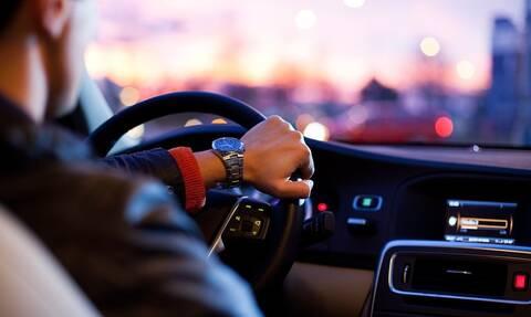Νέα παράταση για τους υποψήφιους οδηγούς - Δείτε πότε λήγει