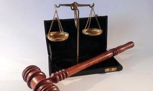 Πολύγυρος: 80χρονος καταδικάστηκε για αντίσταση κατά αστυνομικών