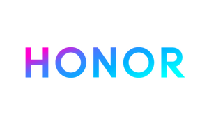Η HONOR ετοιμάζεται να παρουσιάσει το πιο σημαντικό της τηλέφωνοHONOR 20 Series