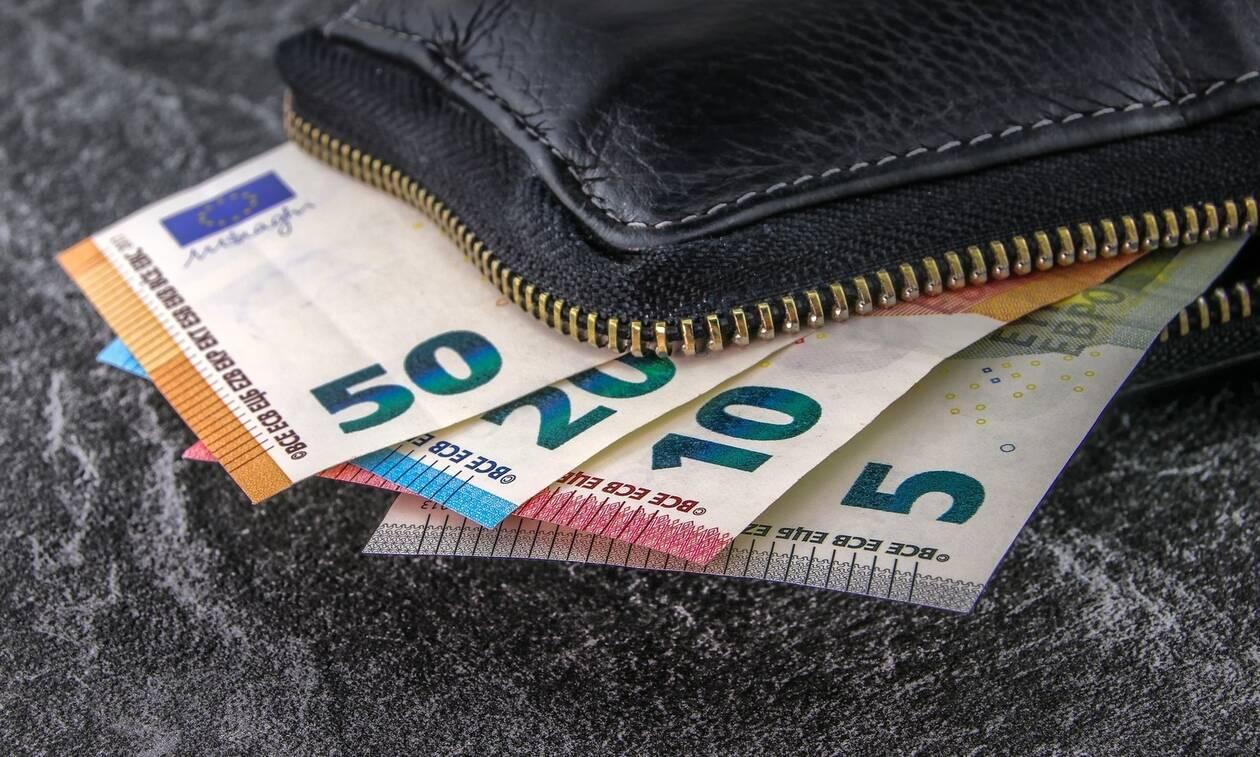Τοra: Eύκολη και γρήγορη μεταφορά χρημάτων στα καταστήματα ΟΠΑΠ