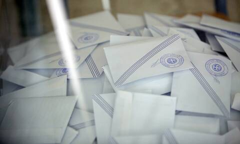 Αποτελέσματα Εκλογών 2019 LIVE: Δήμος Ραφήνας - Πικερμίου (ΤΕΛΙΚΟ)