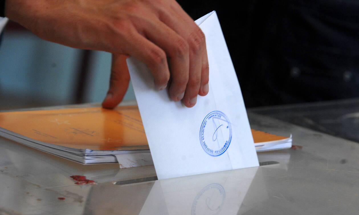 Νέες δημοσκοπήσεις: Δείτε τη διαφορά ΣΥΡΙΖΑ – ΝΔ 11 ημέρες πριν τις Ευρωεκλογές 2019