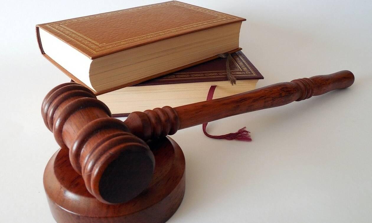 Απόφαση - ανάσα για άνεργο πατέρα τριών παιδιών που έσωσε την περιουσία του από τα χρέη