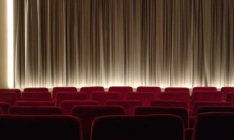 Αγωνία για πασίγνωστο ηθοποιό - Μπήκε εσπευσμένα στο νοσοκομείο (vid)