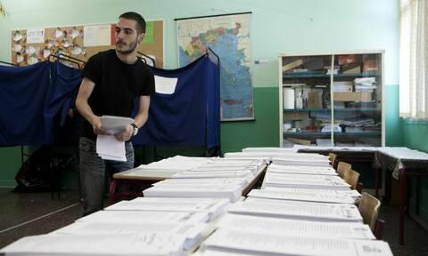 Αποτελέσματα Εκλογών 2019 LIVE: Δήμος Οινουσσών Χίου