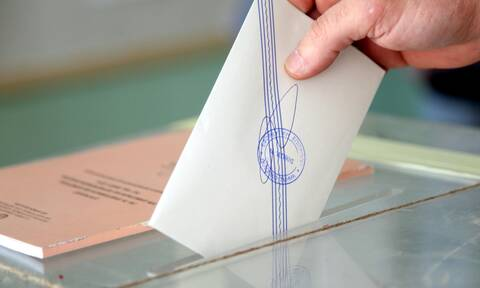Αποτελέσματα Εκλογών 2019 LIVE: Δήμος Σάμου