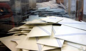 Αποτελέσματα Εκλογών 2019 LIVE: Δήμος Ανδρίτσαινας Κρεστένων Ηλείας