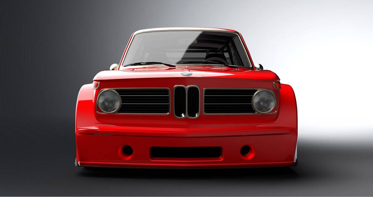 BMW-2002-GROUP-5-2.jpg