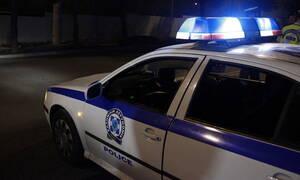 Μεταμόρφωση: Ανατίναξαν ΑΤΜ, μπήκαν με ΙΧ σε τράπεζα και απείλησαν με όπλο ιδιοκτήτη φούρνου
