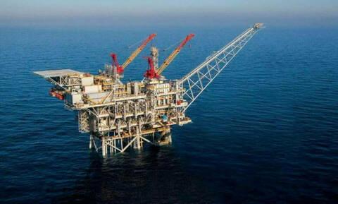 Ηχηρή απάντηση στις προκλήσεις της Άγκυρας: Η Γαλλία στέλνει το στόλο της στην Κύπρο