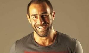 Δήλωση - σοκ τραγουδιστή για τον Κανάκη: «Τον σιχαίνομαι, τον απεχθάνομαι»