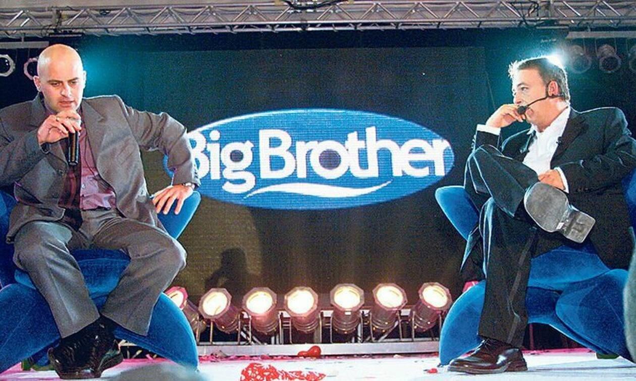 Big Brother 1: Δείτε πώς είναι οι παίκτες του ριάλιτι, 18 χρόνια μετά
