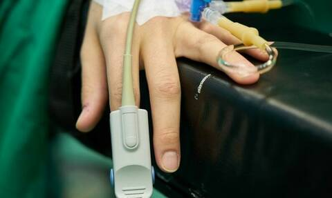 ΣΟΚ με αναισθησιολόγο: Πέθαινε τους ασθενείς και μετά τους… ζωντάνευε - Τουλάχιστον 20 νεκροί