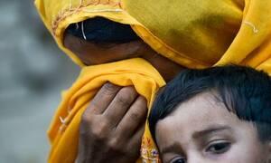 ΣΟΚ σε χωριό: 400 άνθρωποι θετικοί στον HIV τις τελευταίες εβδομάδες - Ανάμεσά τους και παιδιά