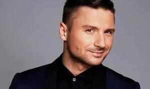 Сергей Лазарев сегодня выступит во втором отборочном туре конкурса Евровидение 2019