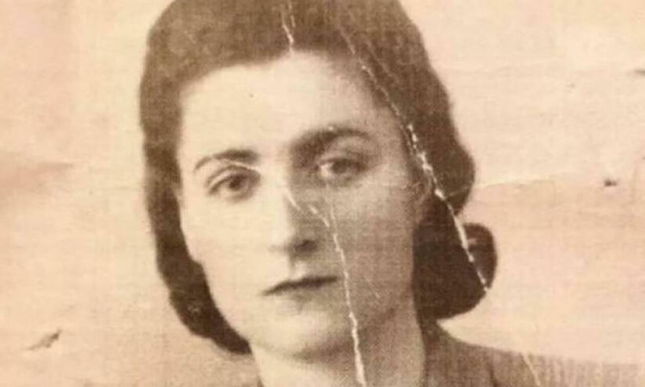 «Έφυγε» η γηραιότερη Ελληνίδα «νύφη» της Αυστραλίας