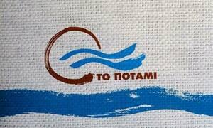 Ευρωεκλογές 2019 - Ποτάμι: Δείτε το νέο προεκλογικό σποτ