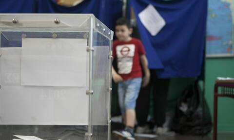 Αποτελέσματα Εκλογών 2019 LIVE: Δήμος Ζηρού Πρέβεζας