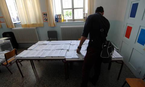 Αποτελέσματα Εκλογών 2019 LIVE: Δήμος Πάργας Πρέβεζας