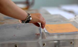 Αποτελέσματα Εκλογών 2019 LIVE: Δήμος Σουλίου Θεσπρωτίας