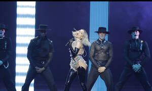#Eurovision2019: Ποιες είναι οι σχέσεις μεταξύ Ντούσκα και Τάμτα;