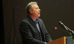 Περιφερειακές εκλογές 2019 - Σγουρός: Συζήτηση με τους πολίτες του Αμαρουσίου