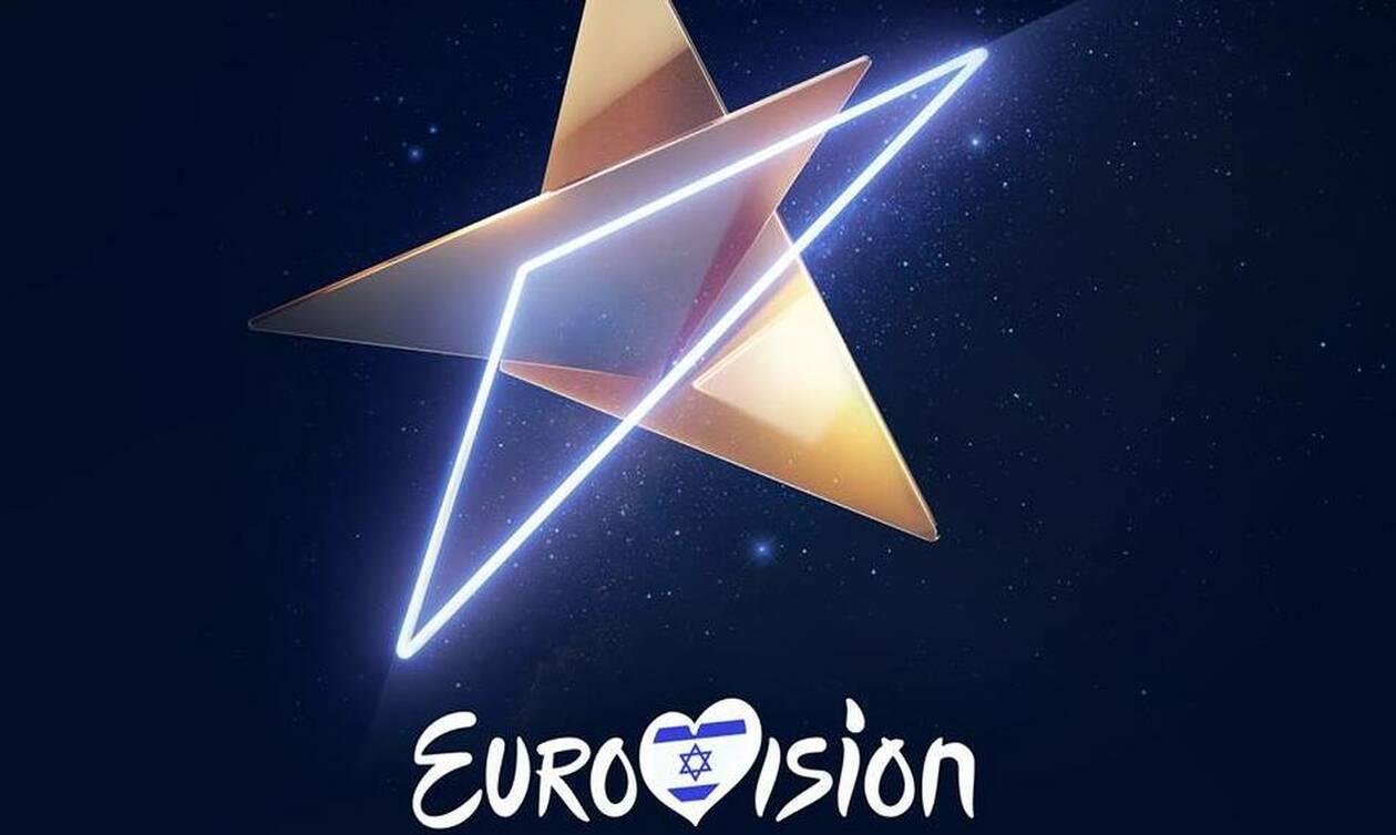 Eurovision 2019: Ο δεύτερος ημιτελικός με τα μεγάλα φαβορί