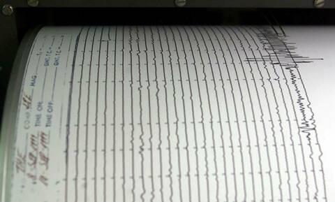 Σεισμός Ηλεία: Εσπευσμένα κλιμάκιο του Γεωδυναμικού στην περιοχή - Στήνουν νέο δίκτυο σεισμογράφων