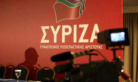Ευρωεκλογές 2019 - ΣΥΡΙΖΑ: Νέο τηλεοπτικό σποτ