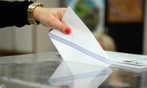 Αποτελέσματα Εκλογών 2019 LIVE: Δήμος Μουζακίου Καρδίτσας