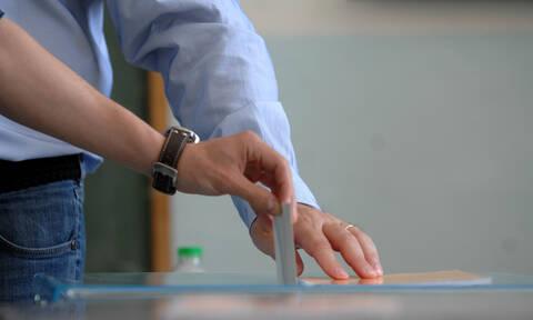 Αποτελέσματα Εκλογών 2019 LIVE: Δήμος Λευκάδας