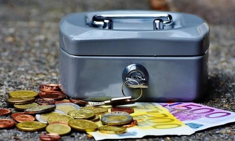 Συντάξεις Ιουνίου 2019: Πότε θα κατατεθούν στους λογαριασμούς των συνταξιούχων
