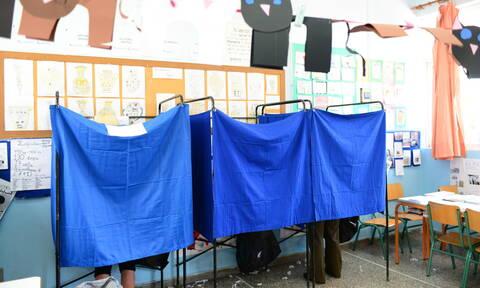 Αποτελέσματα Εκλογών 2019 LIVE: Δήμος Δίου Ολύμπου Πιερίας