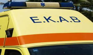 Τραγωδία στην Χαλκίδα: Τον βρήκαν νεκρό μετά από μέρες στο σπίτι του