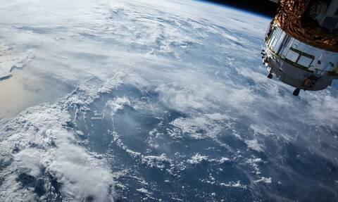 Απόρρητα στοιχεία για ρωσικούς δορυφόρους αναρτήθηκαν στο Διαδίκτυο