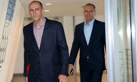 Νέοι μπελάδες για την ΚΑΕ Ολυμπιακός: Δεν κατέθεσε την εγγυητική στην ΕΕΑ!