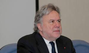 Κατρούγκαλος σε Τσαβούσογλου: Καταδικάζουμε τις παράνομες ενέργειες της Τουρκίας στην κυπριακή ΑΟΖ
