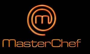 MasterChef: Το ατύχημα που «πάγωσε» τους πάντες - Η συγγνώμη του Ιωαννίδη (pics)